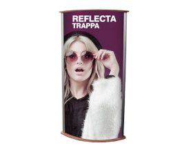 Reflecta Trappa Graphic Pod