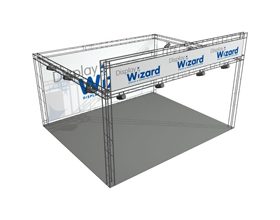 Gantry Systems