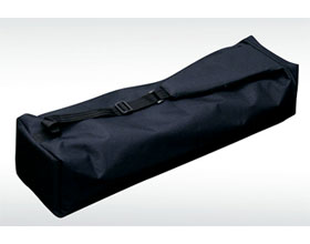 Frame Padded Bag