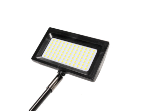 PS950-1000 LED Flood Light